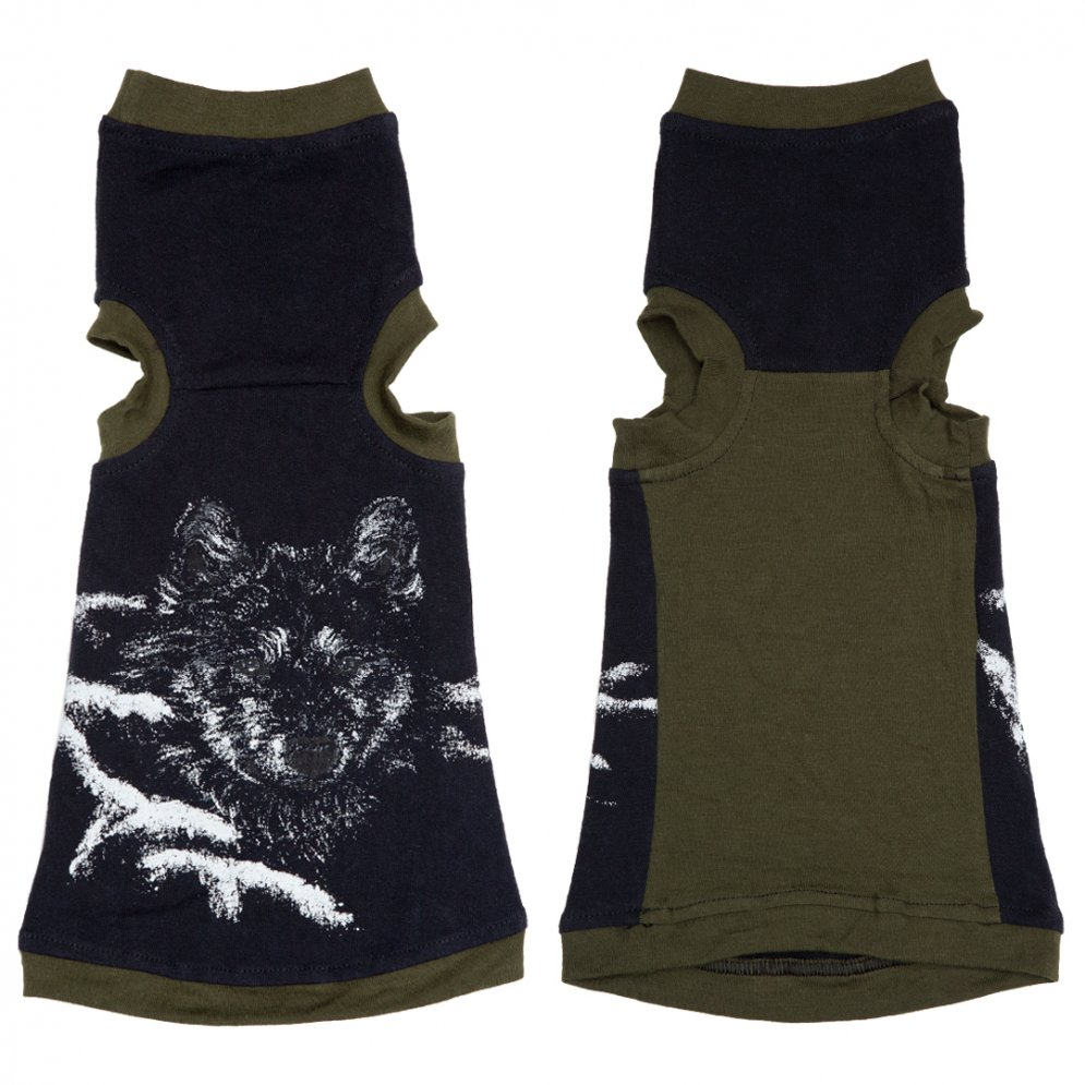sphynx-cat-clothes-Lone-Wolf-sphynx-cat-wear