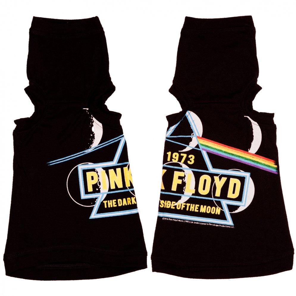 sphynx-cat-clothes-Pink-Floyd-73-sphynx-cat-wear