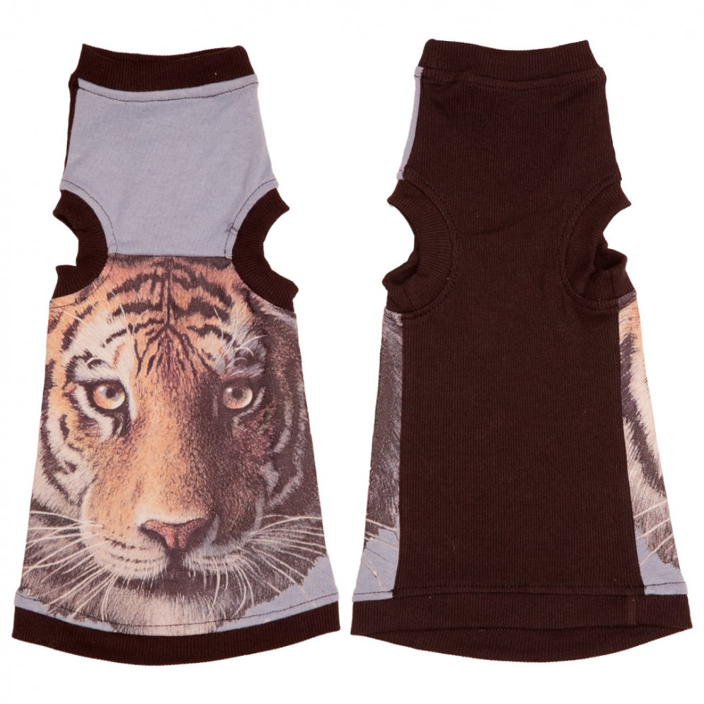sphynx-cat-clothes-Tiger-Face-sphynx-cat-wear