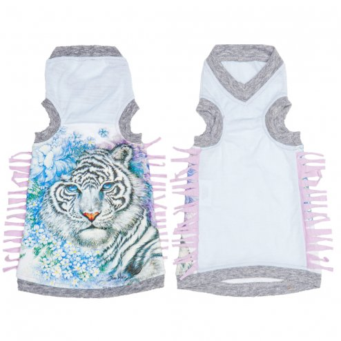 sphynx-cat-clothes-White-Tiger-sphynx-cat-wear