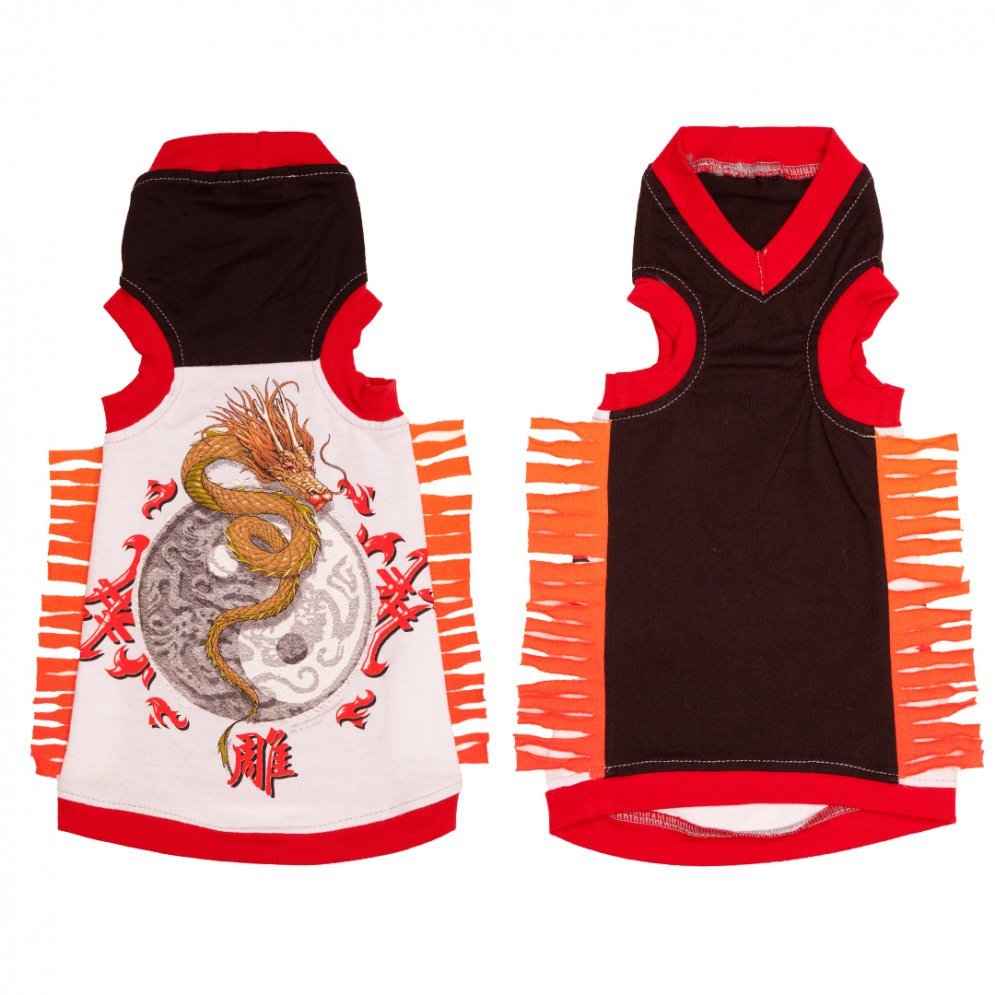 sphynx-cat-clothes-Yin-Dragon-sphynx-cat-wear