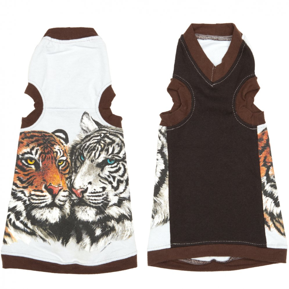 sphynx-cat-clothes-Tigers-sphynx-cat-wear