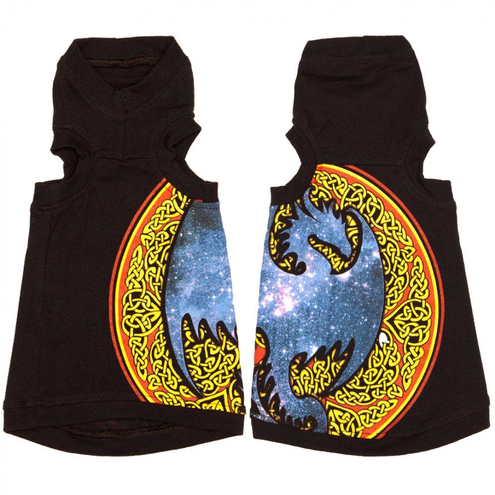 sphynx-cat-clothes-celtic-dragon-sphynx-cat-wear