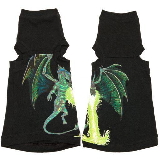sphynx-cat-clothes-lightning-breath-dragon-sphynx-cat-wear