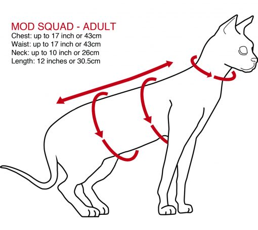 sphynx-cat-clothes-Mod-Squad-sphynx-cat-wear-SizeChart
