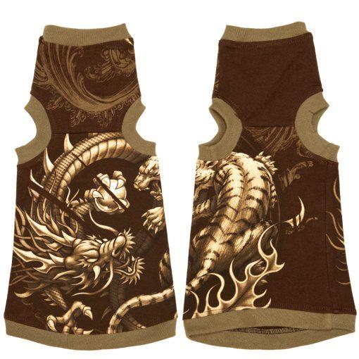 sphynx-cat-clothes-janji-tiger-combat--sphynx-cat-wear