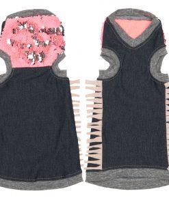 sphynx-cat-clothes-Mod-Squad-sphynx-cat-wear