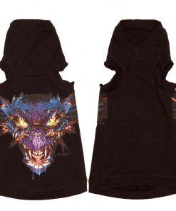 sphynx-cat-clothes-magic-dragon-sphynx-cat-wear