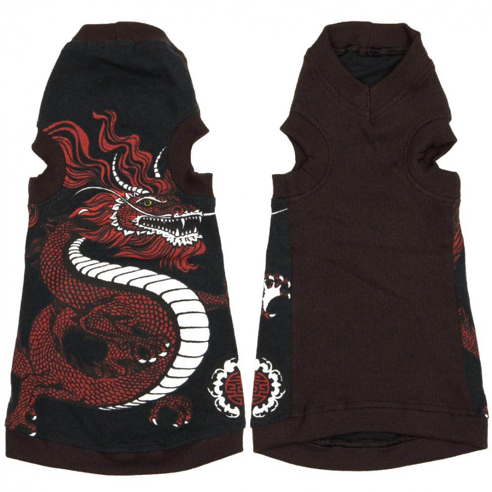 sphynx-cat-clothes-red-pagoda-dragon-sphynx-cat-wear