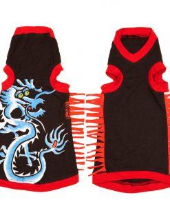 sphynx-cat-clothes-red-blue-dragon-sphynx-cat-wear