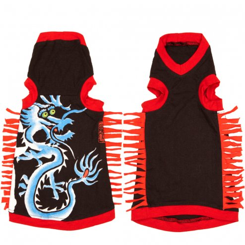 sphynx-cat-clothes-red-blue-dragon-sphynx-cat-wear