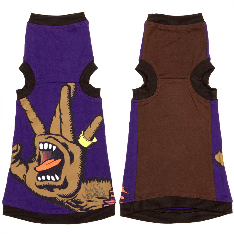 sphynx-cat-clothes-Screaming-Hand-sphynx-cat-wear