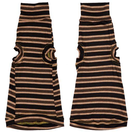 sphynx-cat-clothes-cappucciono-turtleneck-sphynx-cat-wear