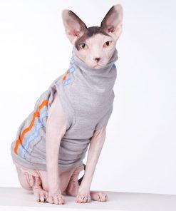 sphynx-cat-clothes-GreyTrack-sphynx-cat-wear