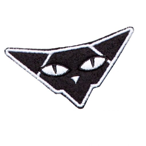 sphynx-iron-on-patch-sphynx-cat-wear