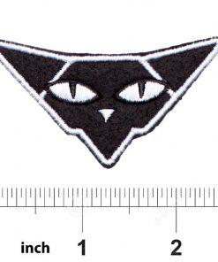 sphynx-iron-on-patch-ruler-sphynx-cat-wear