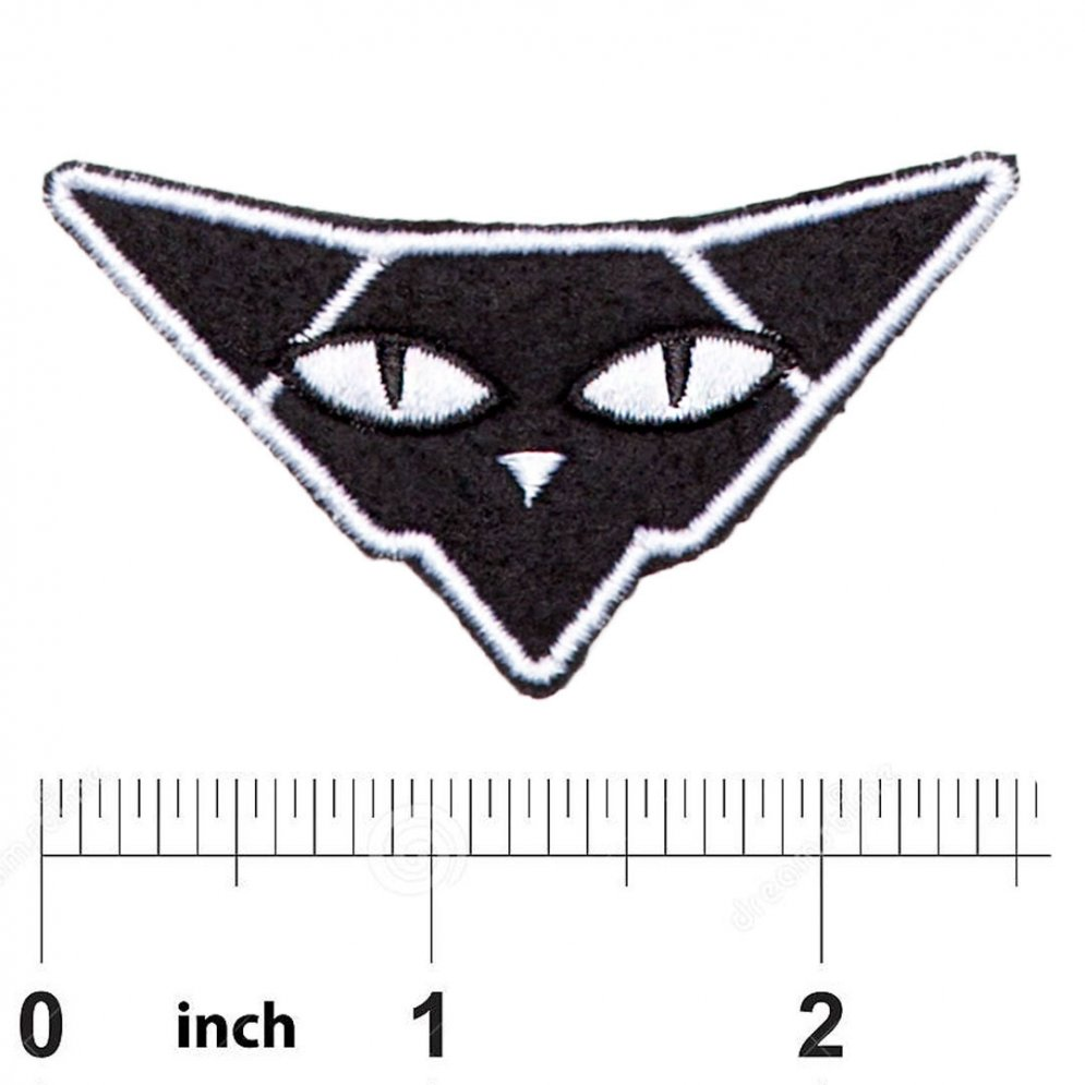 sphynx-iron-on-patch-ruler-sphynx-cat-wear