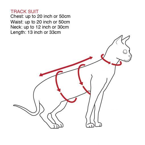 sphynx-cat-clothes-TrackSuit-sphynx-cat-wear-SizeChart
