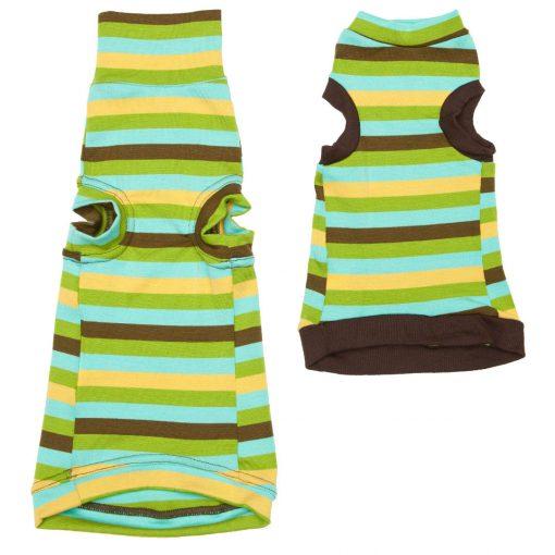sphynx-cat-clothes-Kiwi-product-sphynx-cat-wear