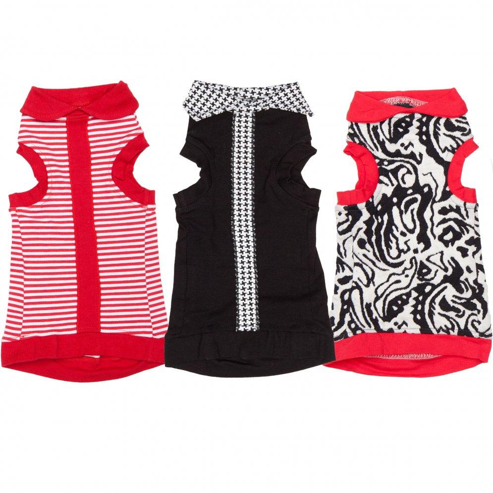 sphynx-cat-clothes-Peppermint-Twist-Executive-Paris-Jr-Combo-sphynx-cat-wear