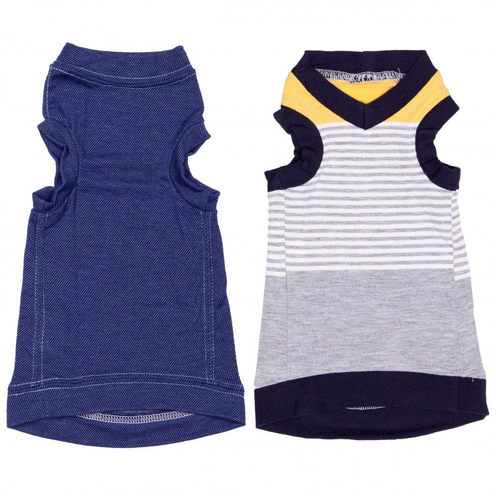 sphynx-cat-clothes-Tommy-Jean-Jr-Combo-sphynx-cat-wear