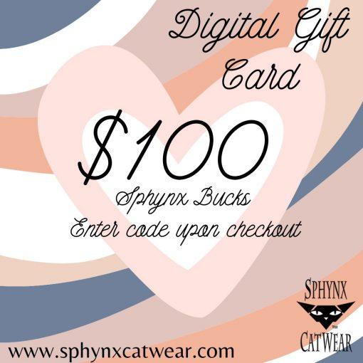 sphynx-cat-clothes-love-heart-e-gift-card-100-sphynx-cat-wear