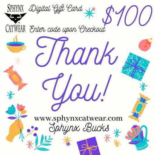 sphynx-cat-clothes-thank-you-e-gift-card-100-sphynx-cat-wear
