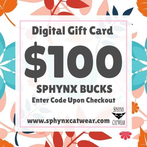 sphynx-cat-clothes-tropical-e-gift-card-100-sphynx-cat-wear