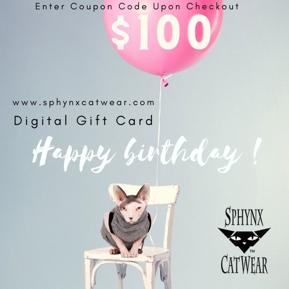 sphynx-cat-clothes-happy-birthday-e-gift-card-100-sphynx-cat-wear