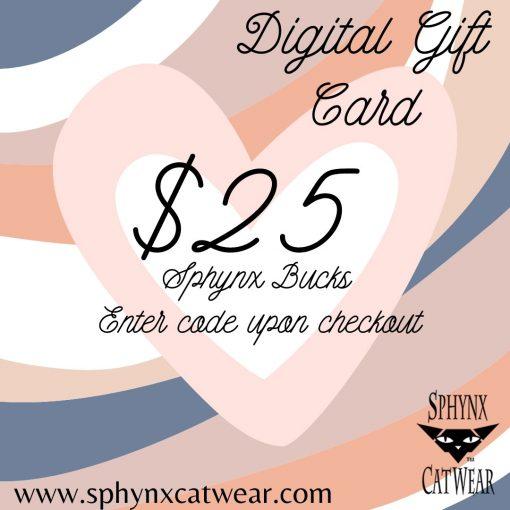 sphynx-cat-clothes-love-heart-e-gift-card-25-sphynx-cat-wear