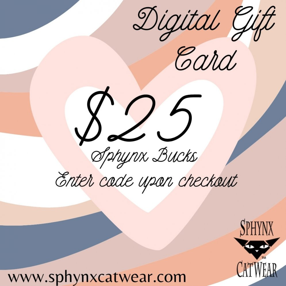 sphynx-cat-clothes-love-heart-e-gift-card-25-sphynx-cat-wear