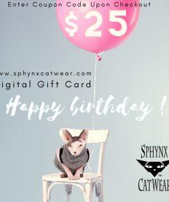 sphynx-cat-clothes-happy-birthday-e-gift-card-25-sphynx-cat-wear