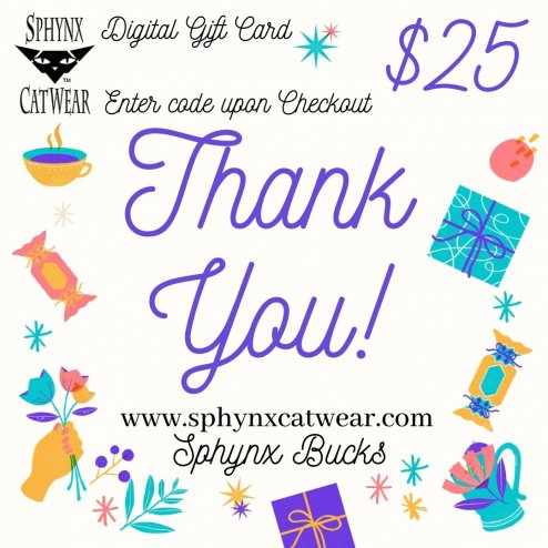sphynx-cat-clothes-thank-you-e-gift-card-25-sphynx-cat-wear