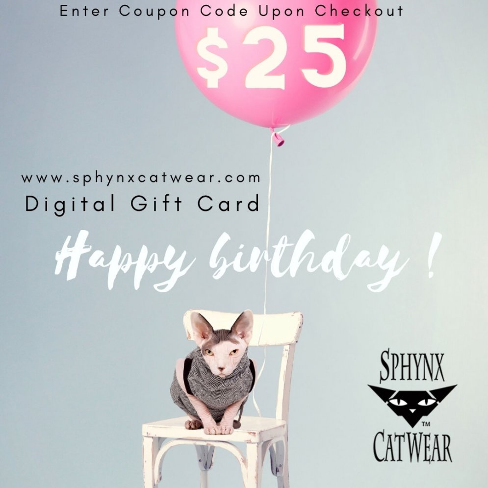 sphynx-cat-clothes-happy-birthday-e-gift-card-25-sphynx-cat-wear