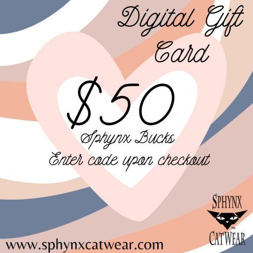 sphynx-cat-clothes-love-heart-e-gift-card-50-sphynx-cat-wear