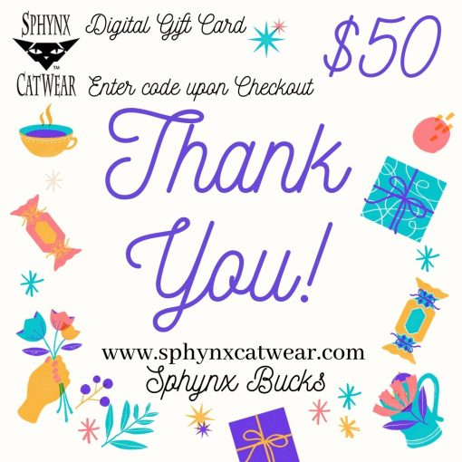 sphynx-cat-clothes-thank-you-e-gift-card-50-sphynx-cat-wear
