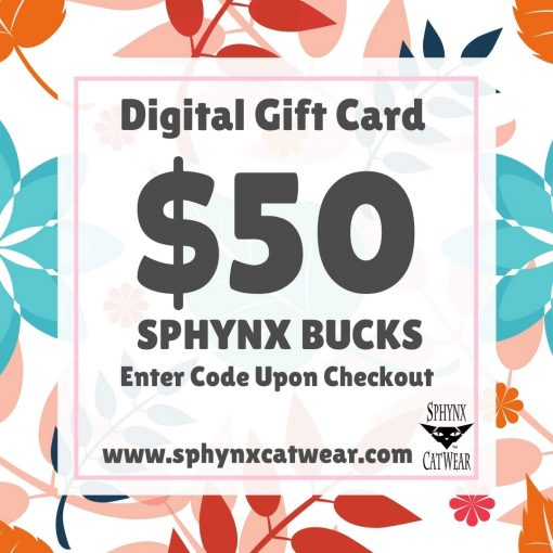 sphynx-cat-clothes-tropical-e-gift-card-50-sphynx-cat-wear